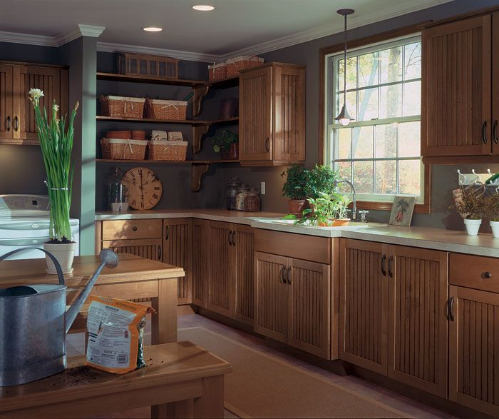 Whittaker Maple Coffee Schrock At Menards Kitchen Cabinet Styles Kitchen Cabinet Door Styles Modern Kitchen Design
