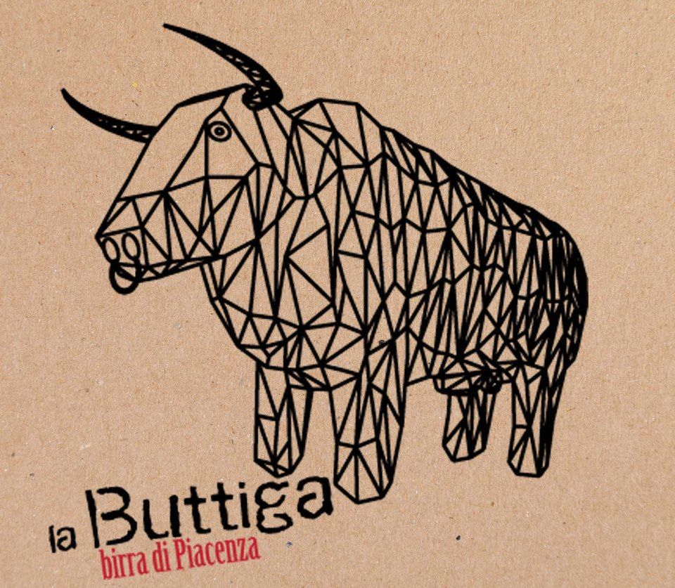 la Buttiga http://www.labuttiga.it/