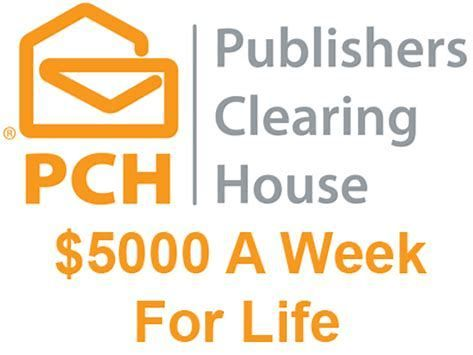 Image result for PCH Sweepstakes | Mdart 2017 pch sweepstakes winner