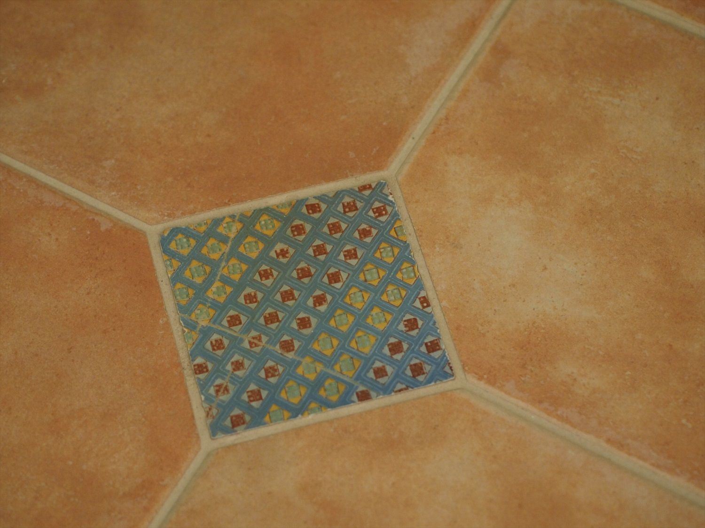 モザイクタイル タイル クロス クッションフロア リフォーム リノベーション インテリア いえラボ Tile Wallpaper Vinyl Flooring Renovation Natural Design Interior House Home リノベーション リフォーム リノベーション インテリア リフォーム