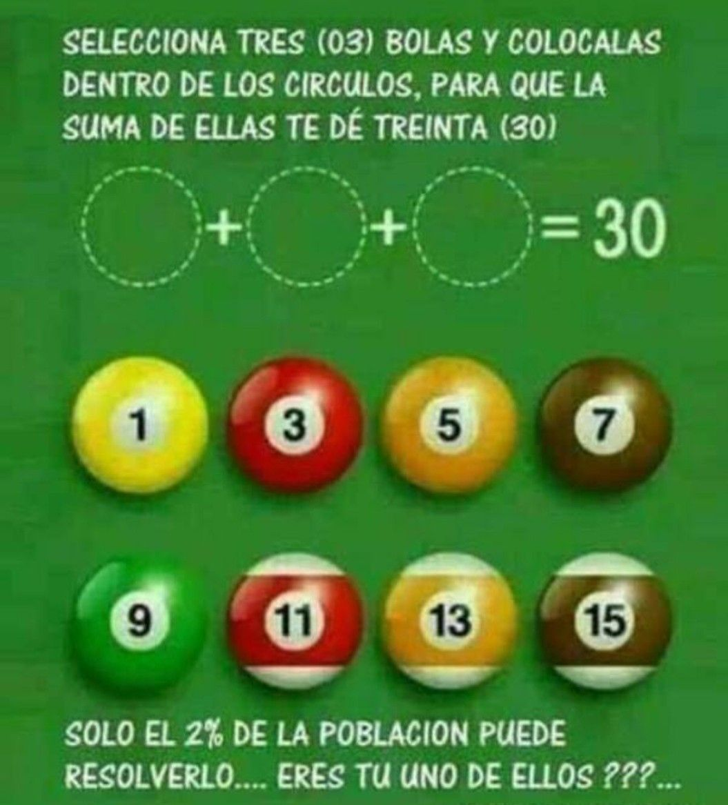 Pin By Erika Gomez On A Brain Teasers For Kids Maths Puzzles Play Math