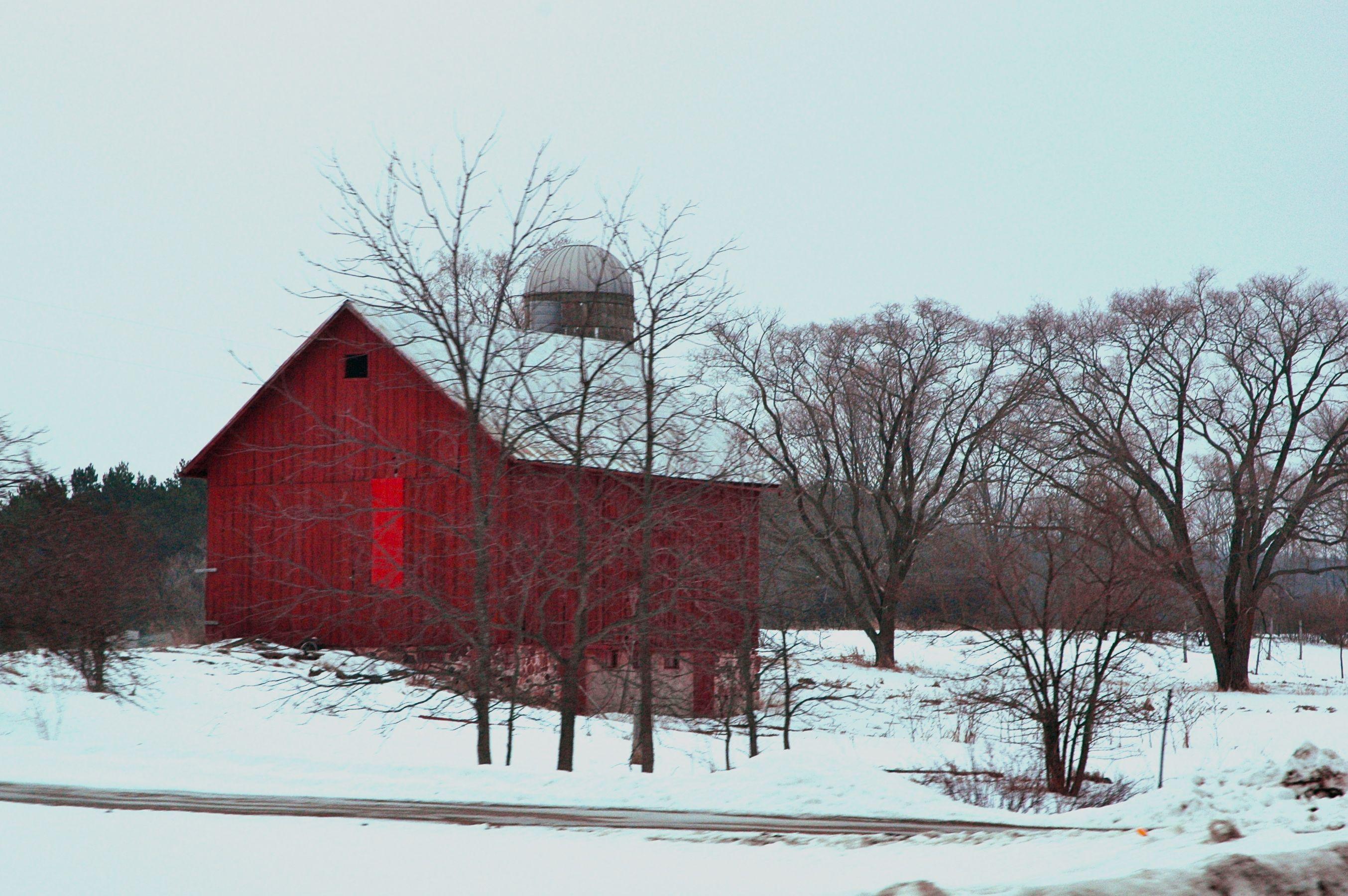 Petoskey Michigan 2011
