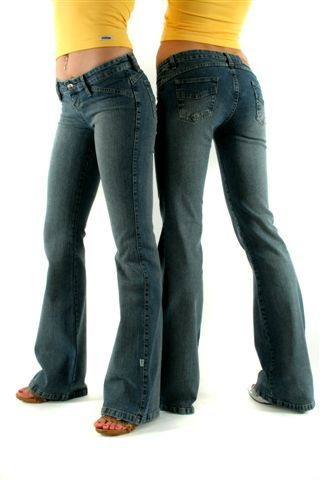 1000  images about jeans on Pinterest | Boots, Belly button ...