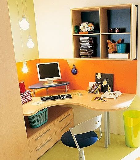 home office tags home offices. Most Popular Tags For This Image Include: Home, Office, Ideas Decor, Furniture Home Office Offices E