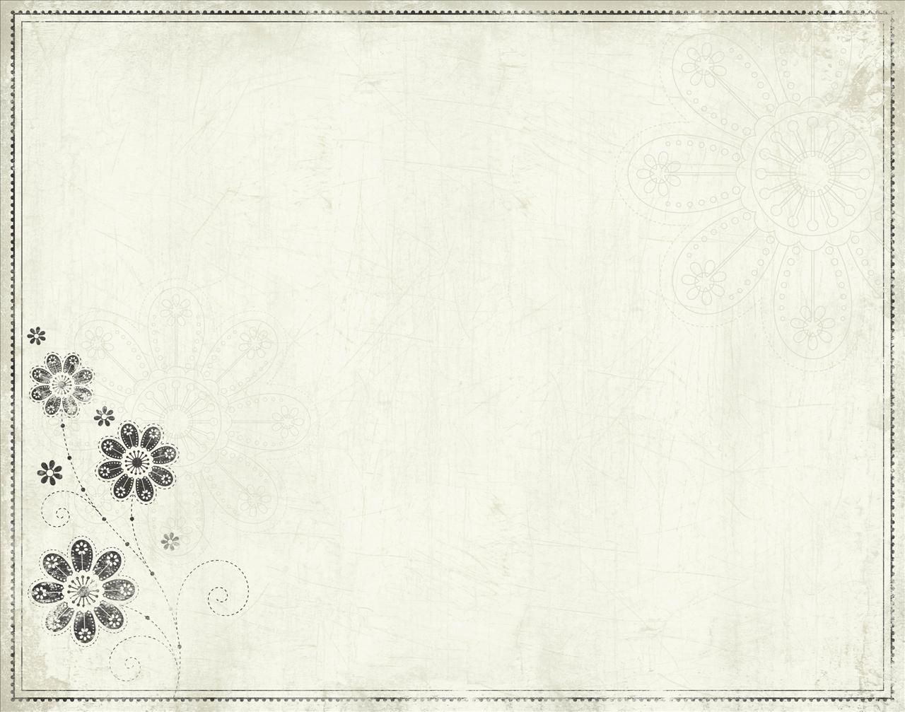 Book backgrounds use this background in your picaboo photo book book backgrounds use this background in your picaboo photo book alramifo Gallery