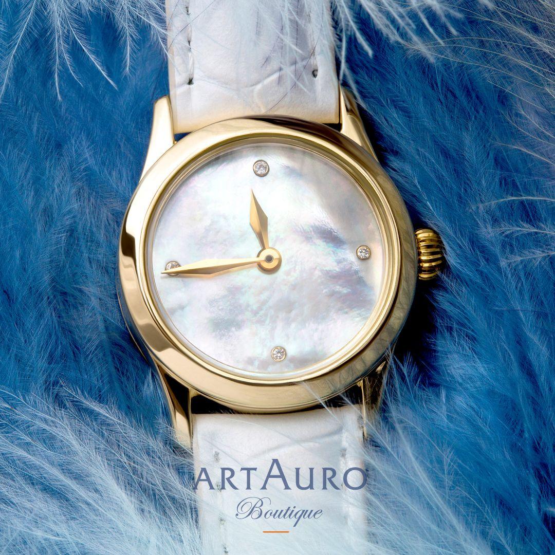 Корпус золотой стоимость часы швейцарские swatch стоимость часов марки