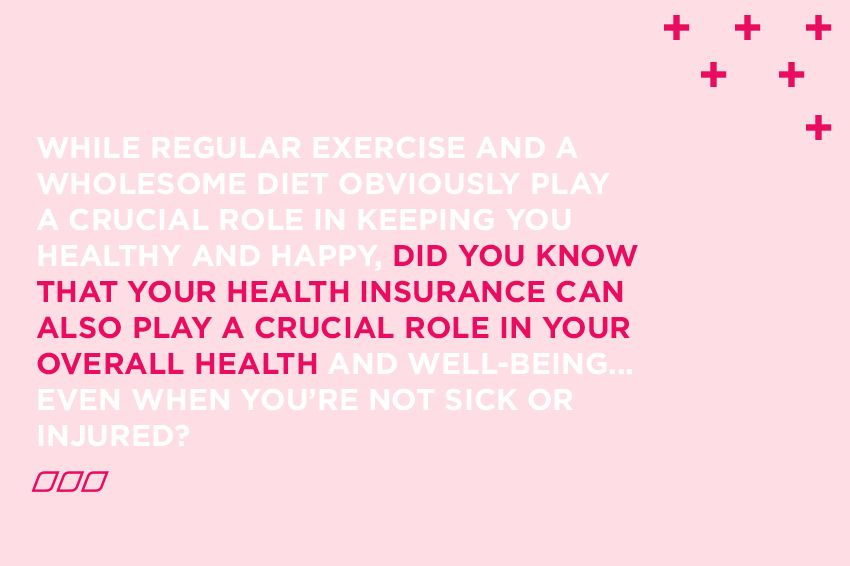 Mnb guide to health insurance move nourish believe