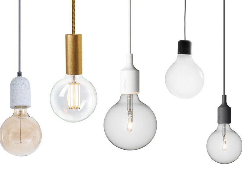 Günstige Wohnzimmerlampen ~ 101 besten lampen u2022 leuchten u2022 licht bilder auf pinterest