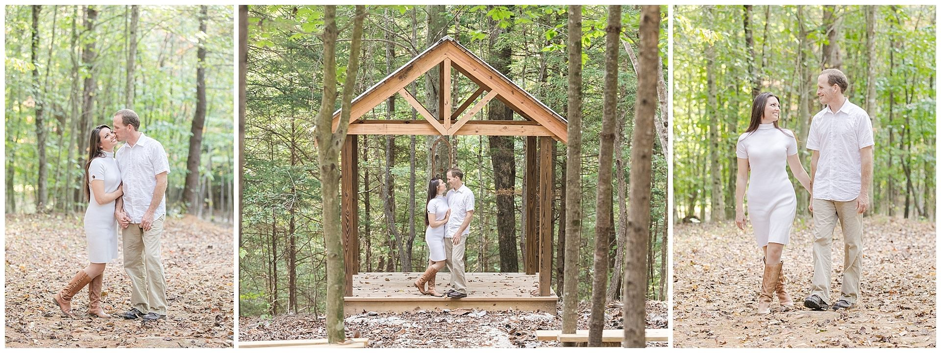 Events At Hemlock Springs Is A Spectacular New Wedding Venue Located In The Red River Gorge Campton Kentucky Beautiful Location For An Outdoor