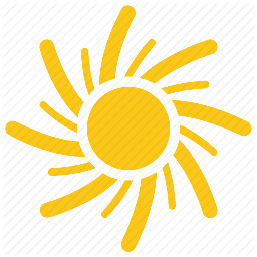 Solar Sun Sun Sun Rays Sun Shape Swirling Sun Icon Download On Iconfinder Icon All Icon Icon Set
