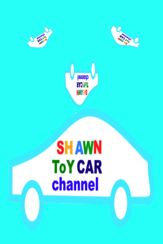 Crash Roller Toy Cars Toy Car Toys Car Crash