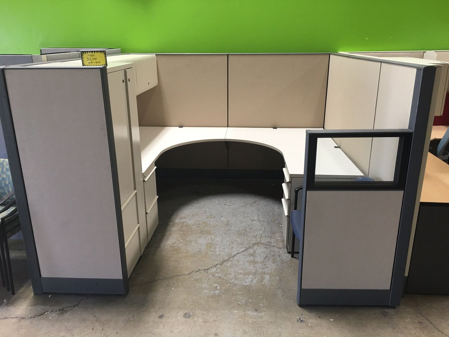 20 Used Office Furniture Miramar Executive Home Check More At Http