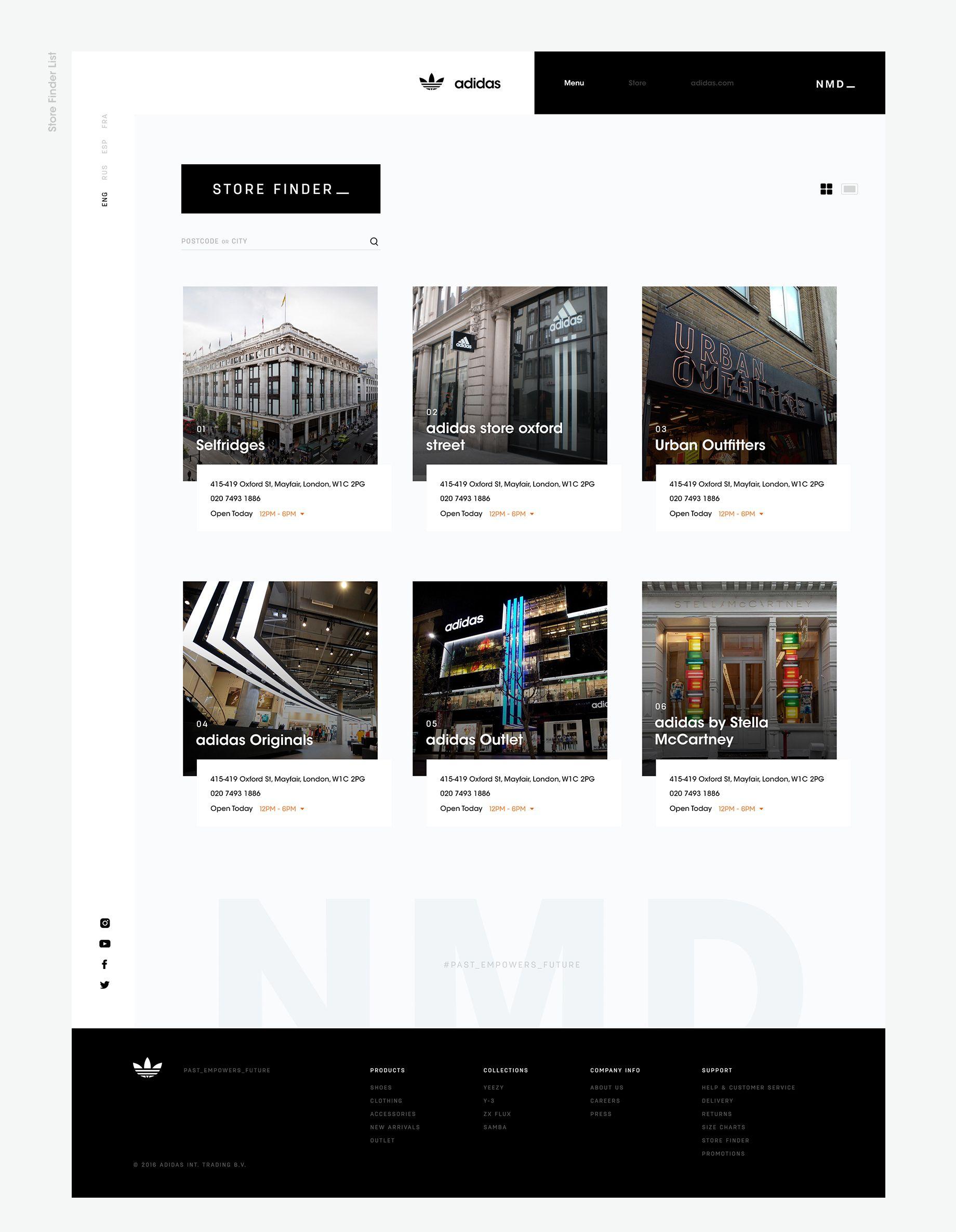 Adidas Store Website Adidas Sale 4da3ca445646