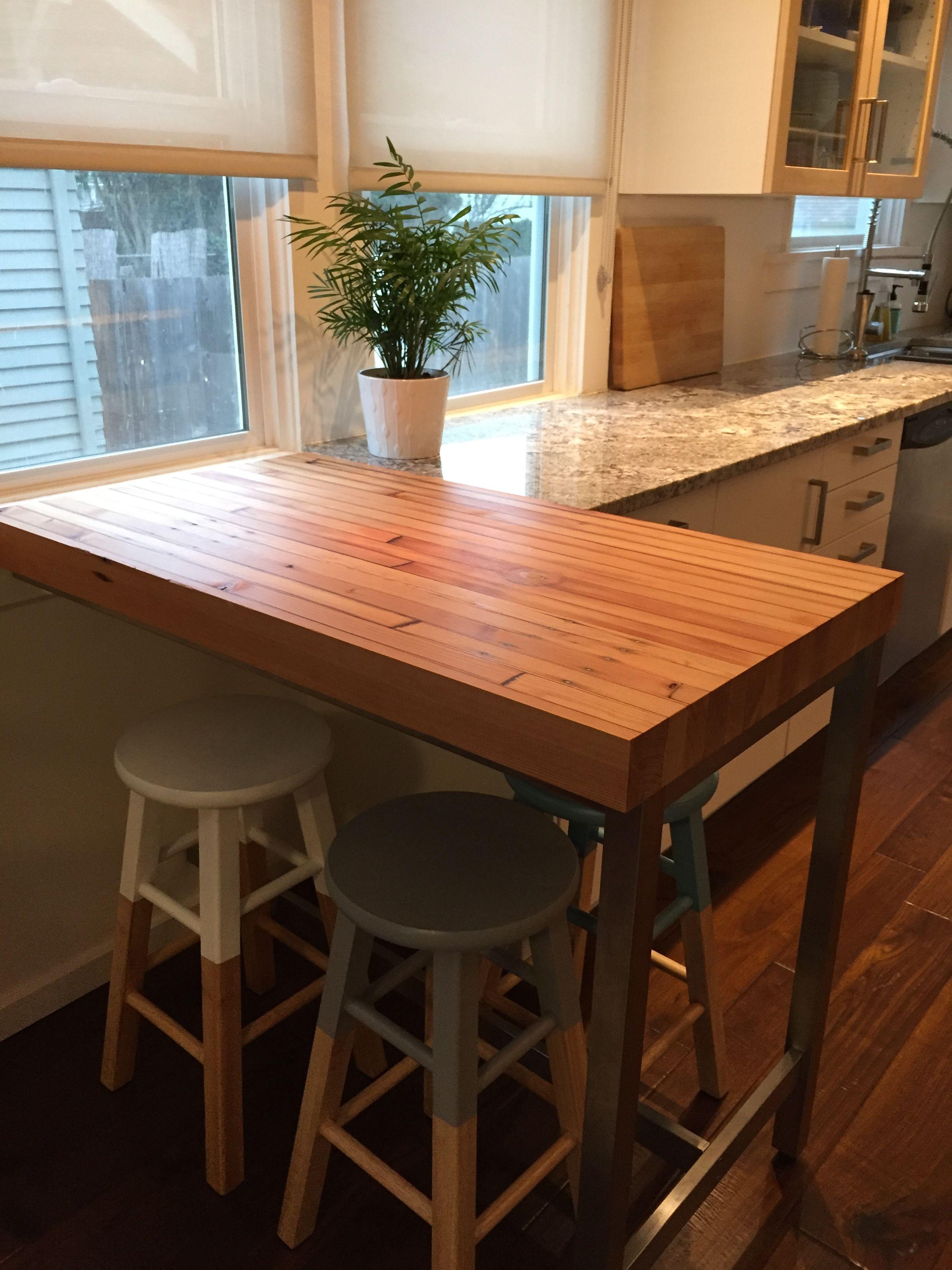 Pin By Salvage Works On Kitchen Remodel Kitchen Remodel Kitchen Design Custom Wood Furniture
