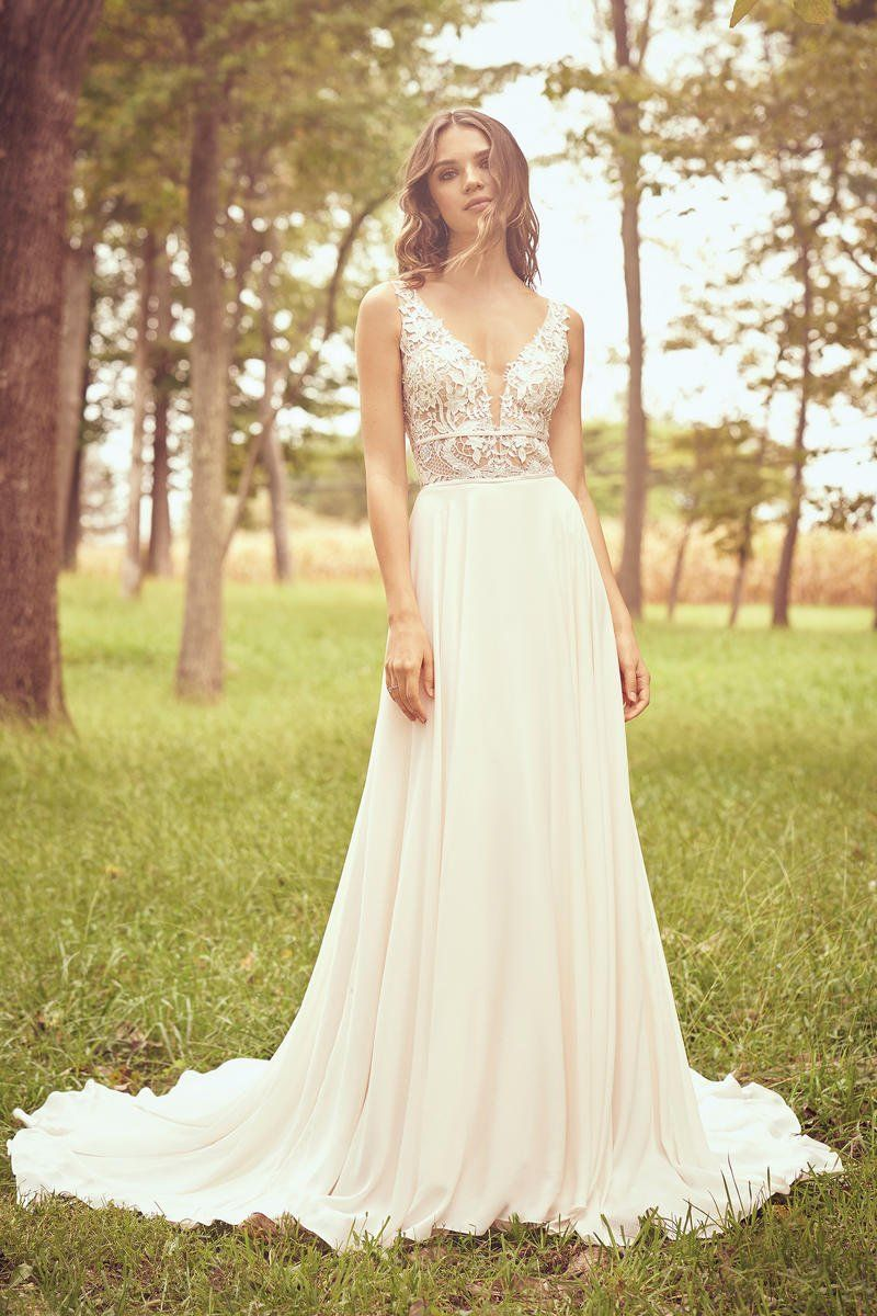Lillian West By Justin Alexander 66059 The Wedding Bell Tacoma Wa Bridal Gowns Wedding Lillian West Wedding Dress Bride Dress Backless Lillian West Bridal [ 1200 x 800 Pixel ]