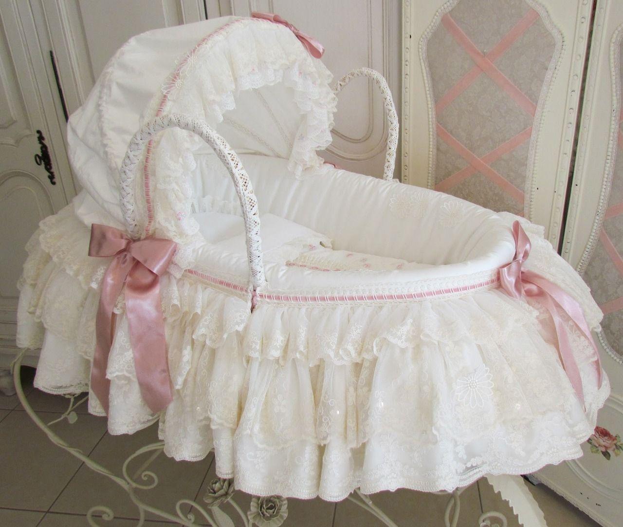 Baby girl | Culle per bambini, Culle per neonati e Bebè