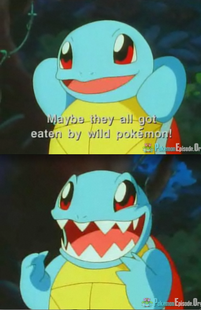 funny pokemon quotes quotesgram