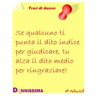 Immagini divertenti per whatsapp guidetecnologia for Immagini per whatsapp free