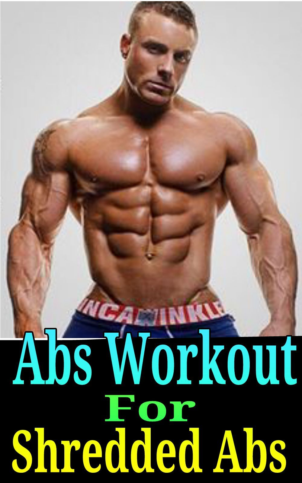If you ever tried on, working your abs then, you might know that doing this isn't an easy deal....
