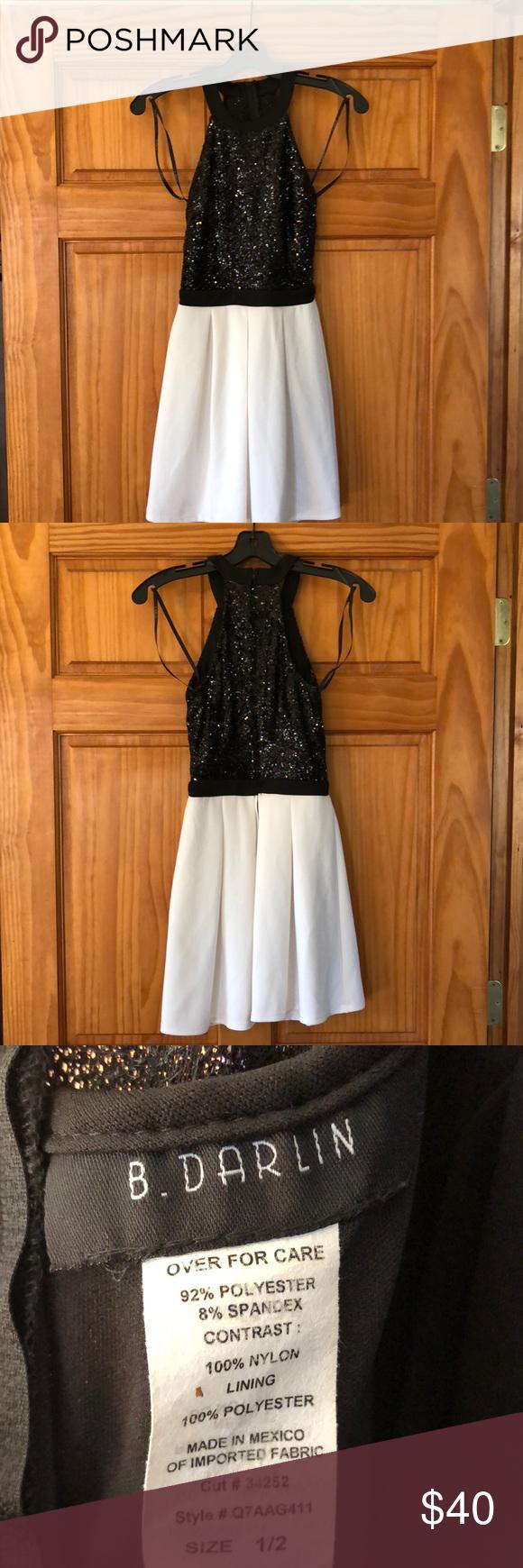 B darlin semi formal dress size juniors semi formal dresses