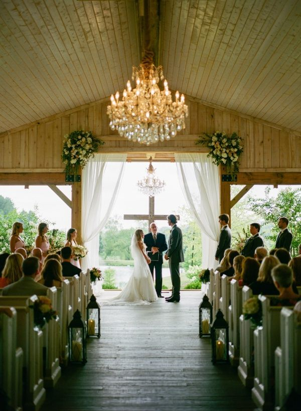 Christian Wedding Ideas 10 Ways To Rock Your Wedding Christian Wedding Barn Ceremony Wedding Cross