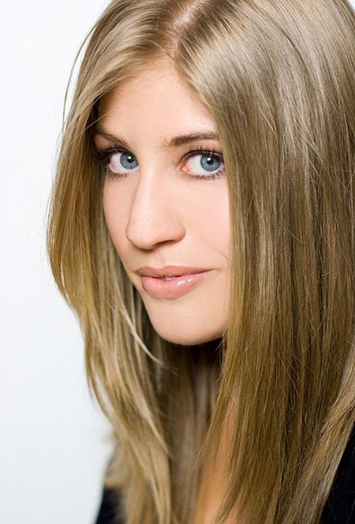 dirty blonde hair - Google Search | Makeup and Hair/Beauty <3 ...