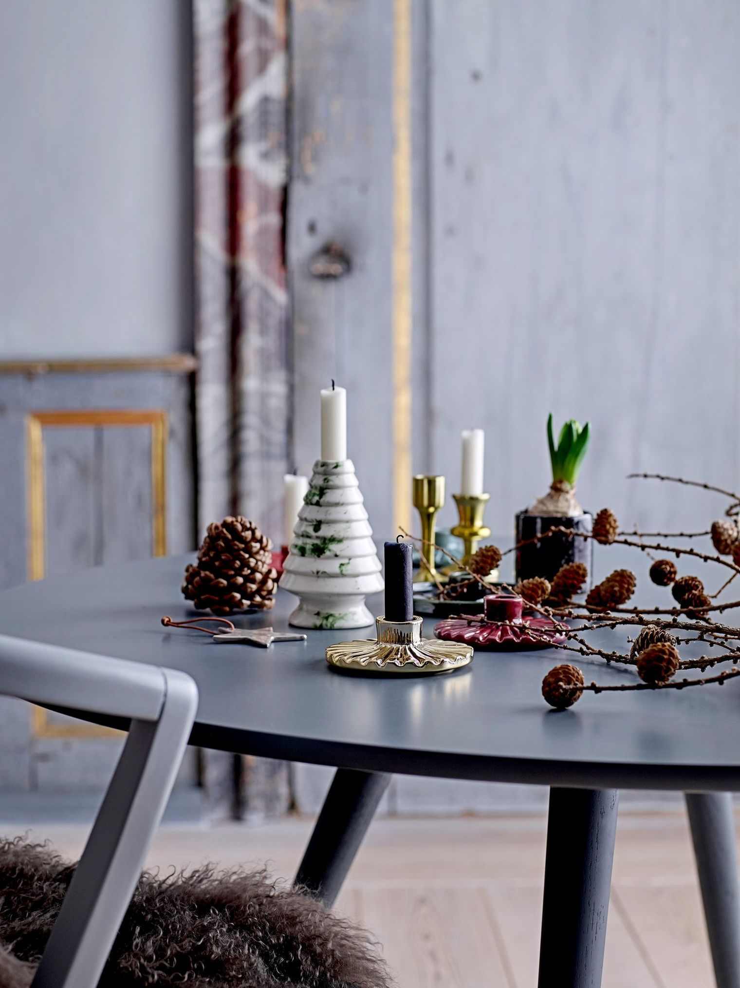 Déco de Noël pas cher | Decoration noel, Noël minimaliste ...
