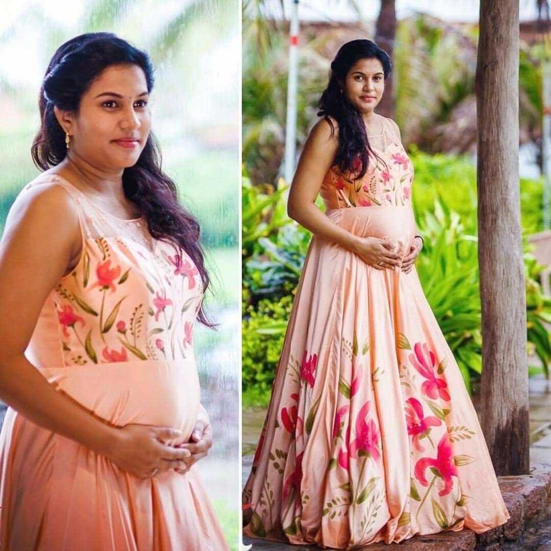 Baby Shower Maternity Shoot Dresses Maternity Dresses Photography Dresses For Pregnant Women
