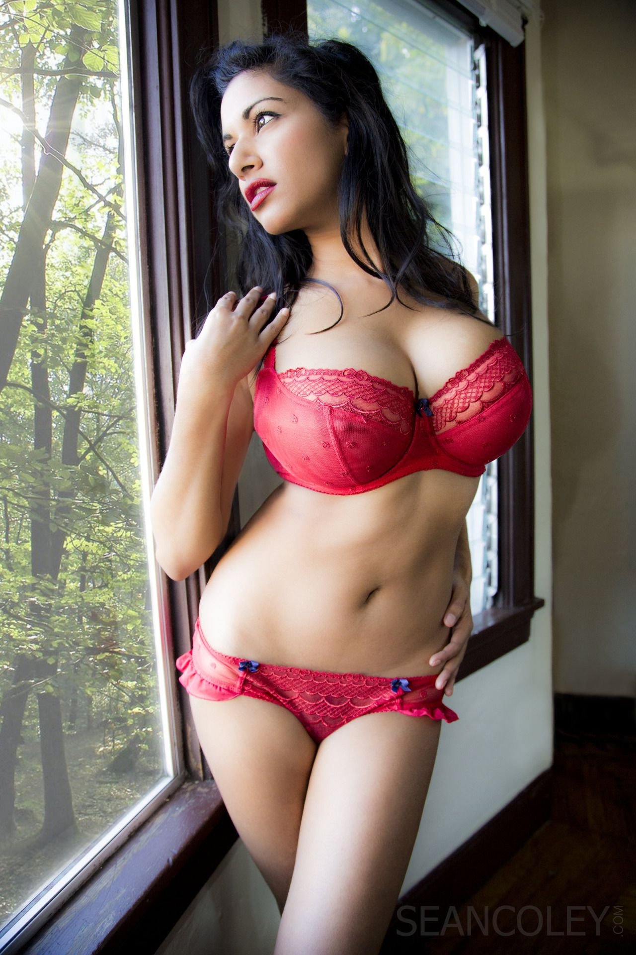 Tumblr Hot Indian Girls Classy http://spectacular-view.tumblr | real beauty | pinterest