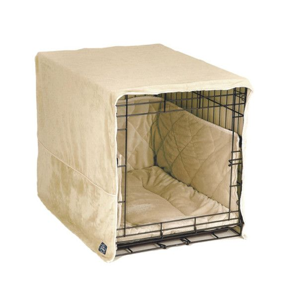 Null Dog Crate Cover Crate Cover Dog Crate