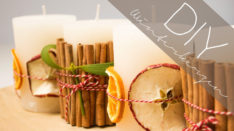 Mein Last-Minute-Adventskranz! Wie habt ihr euren Adventskranz gestaltet? Ich freue mich sehr über eure Bilder: http://on.fb.me/16IyWHA Noch mehr Inspiration...