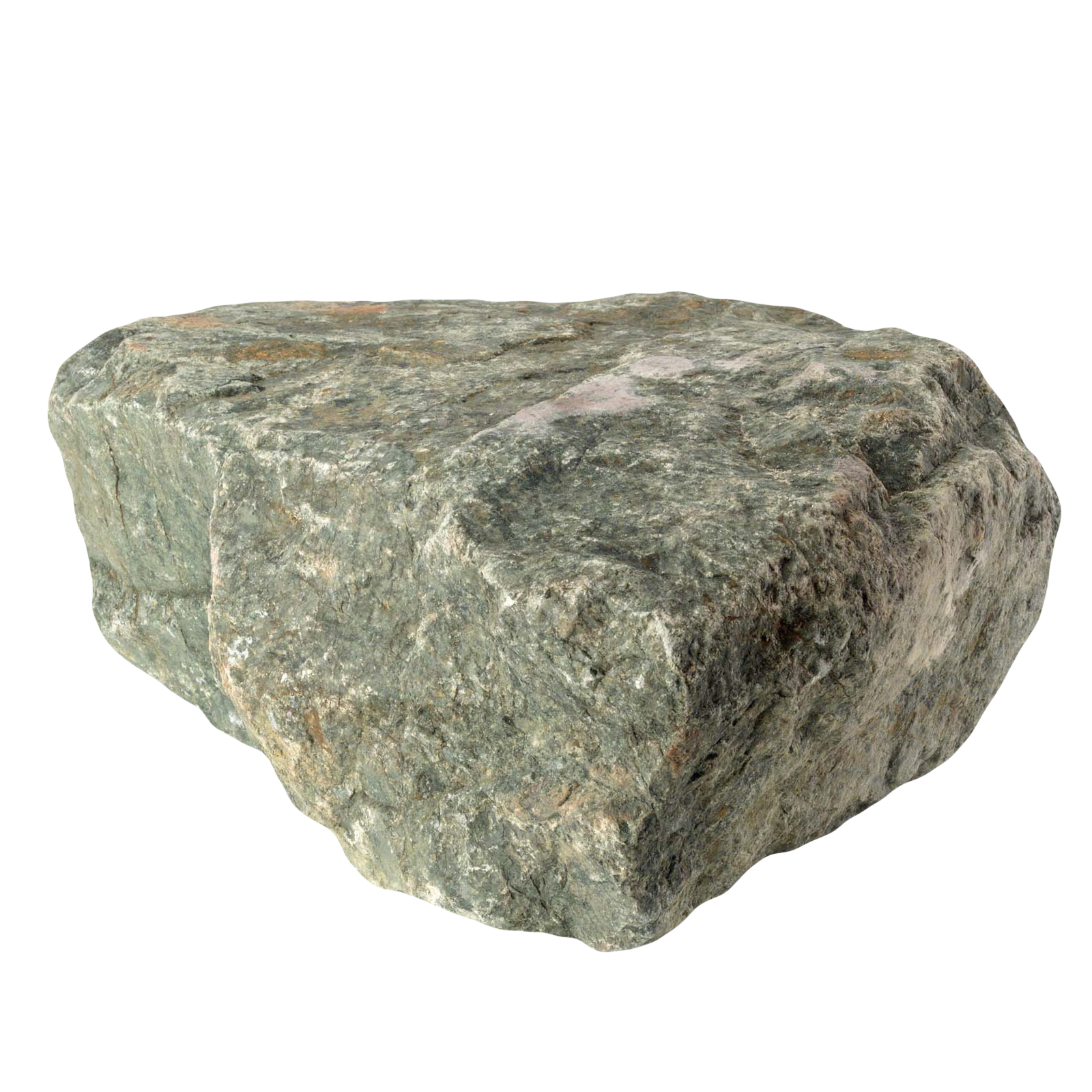 Stone Png Rock Photography Stone Rock