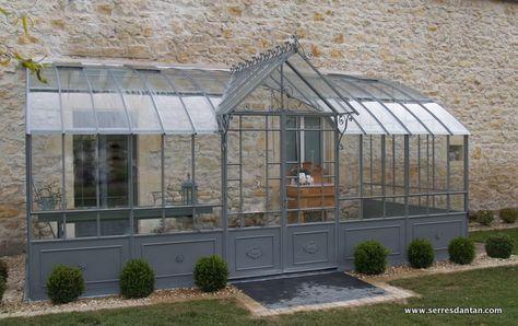 Blog Serres D Antan Fabricant De Serres Anciennes Et Veranda Victorian Greenhouses Back Porch Designs Winter Garden