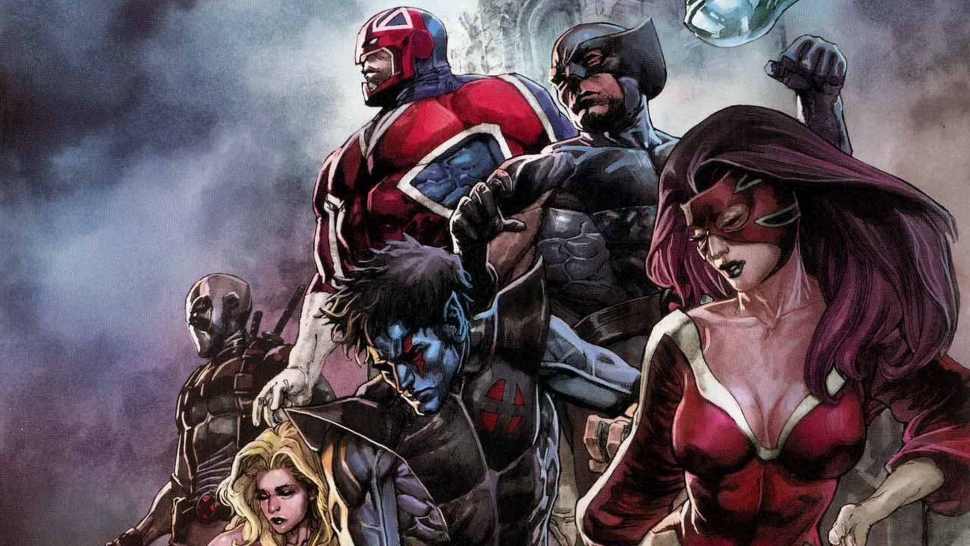Cool Wallpaper Marvel Cable - 4c691576d0780ba7e239e8bce322aa03  Perfect Image Reference_952957.jpg