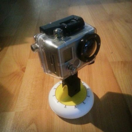ikea-go-pro-time-lapse