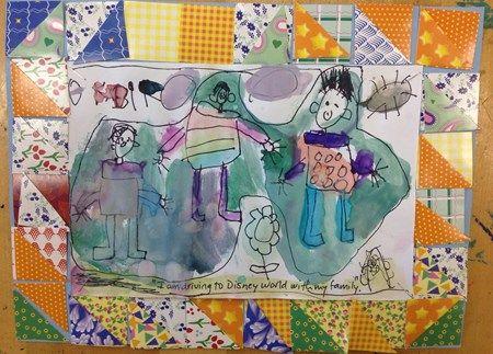 Kabir55's art on Artsonia