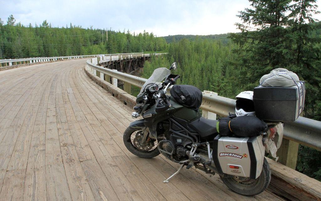 En+route+vers+l'Alaska+-+Galerie+de+photos+-+Moto+Journal