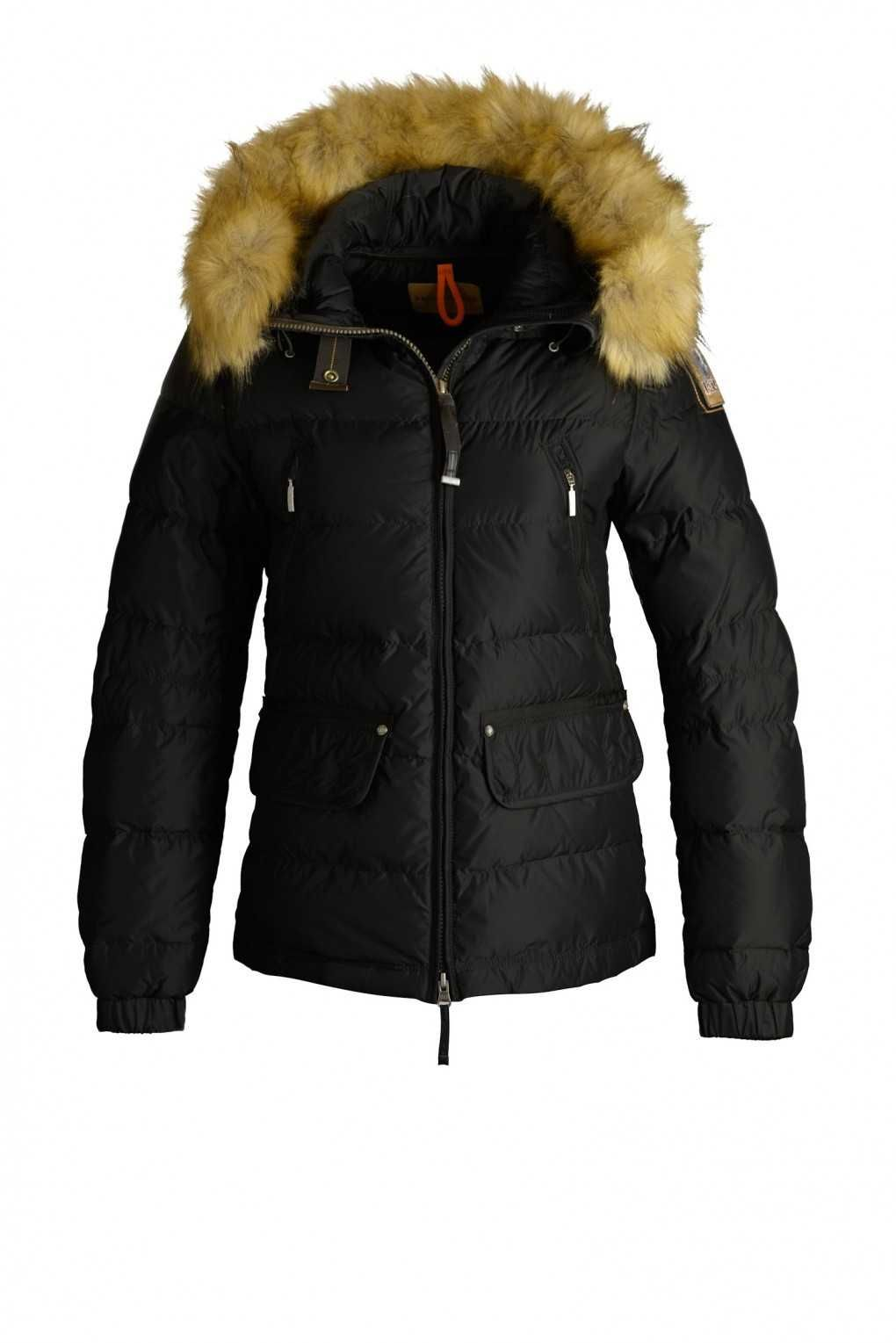 parajumpers mens sale uk