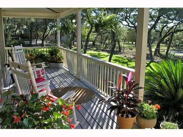 explore country front porches the porch and more - Pretty Porches And Patios