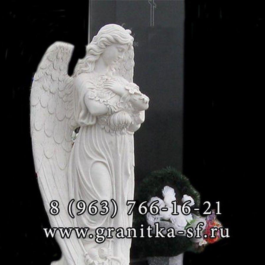 Изготовление фото для памятников в щелково памятники на могилу образцы санкт петербург северное