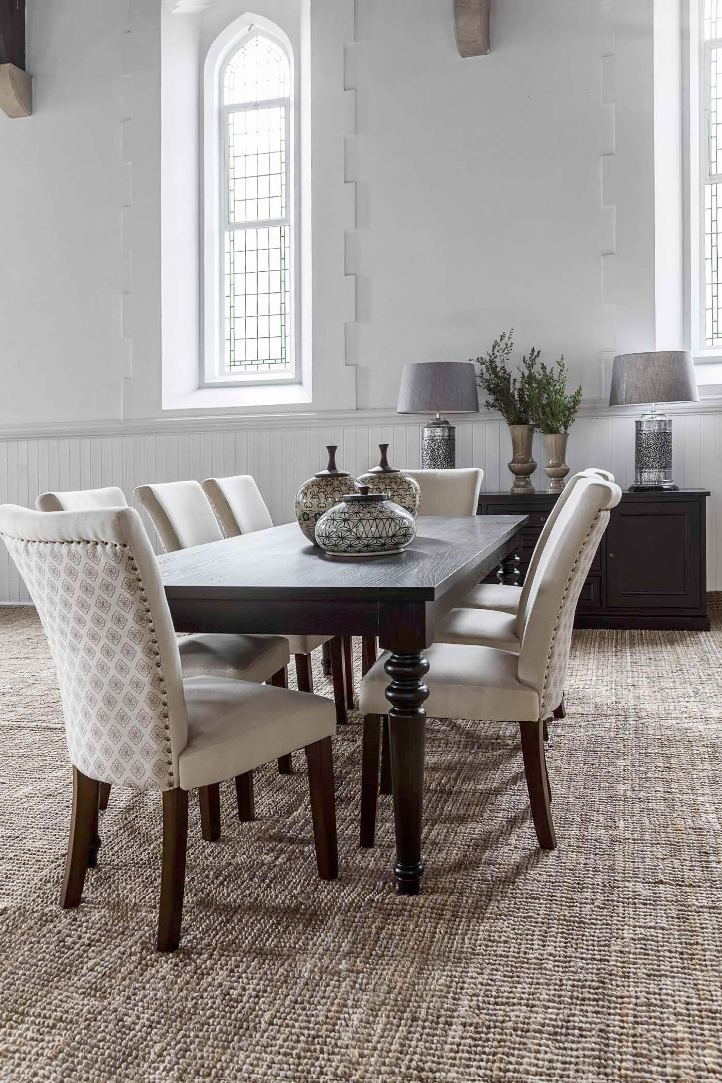 Pin By Coricraft On The Dining Room Dining Room Furniture Modern Dining Room Furniture Design Modern Dining Table