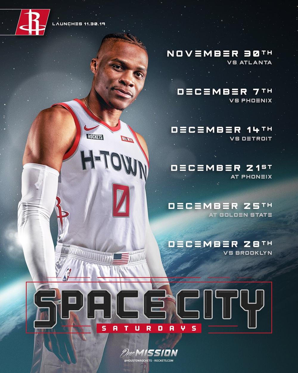 Houston Rockets On Twitter Houston Rockets Rocket Houston Rockets Basketball