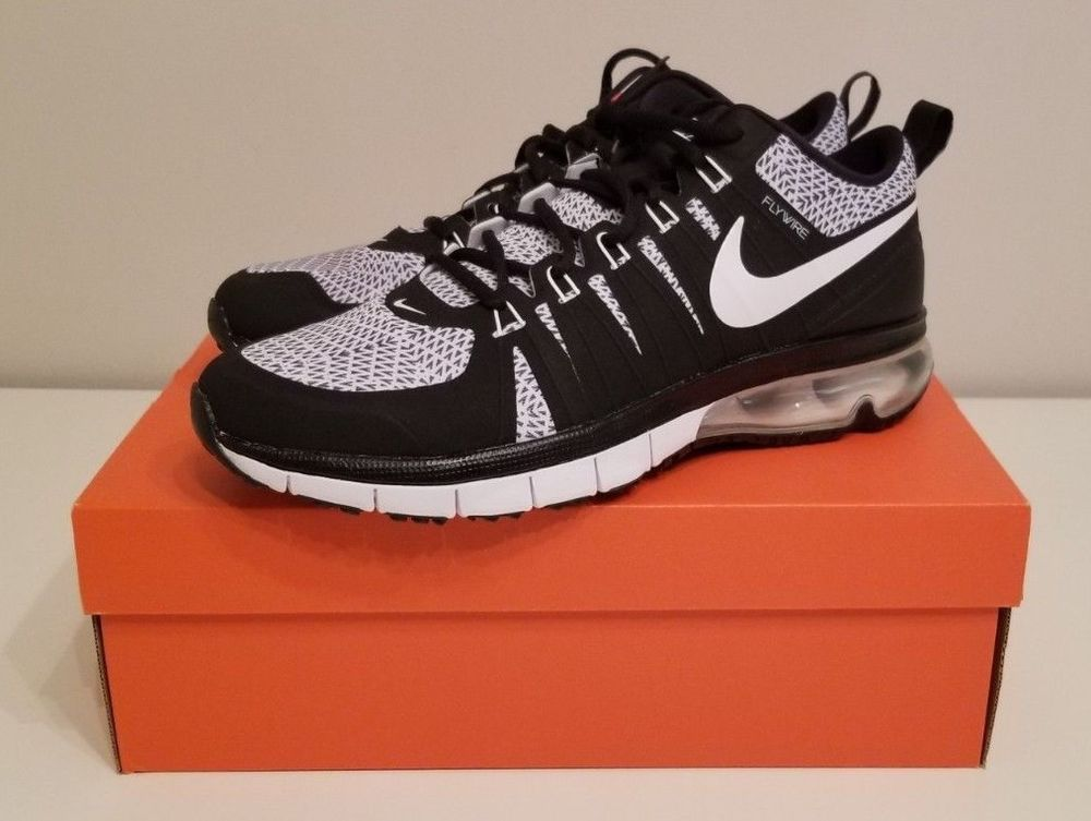 137ee8d339 BRAND NEW NIKE AIR MAX TR180 AMP RUNNING SHOES SIZE 10 (723973 016)  #fashion #clothing #shoes #accessories #mensshoes #athleticshoes (ebay link)