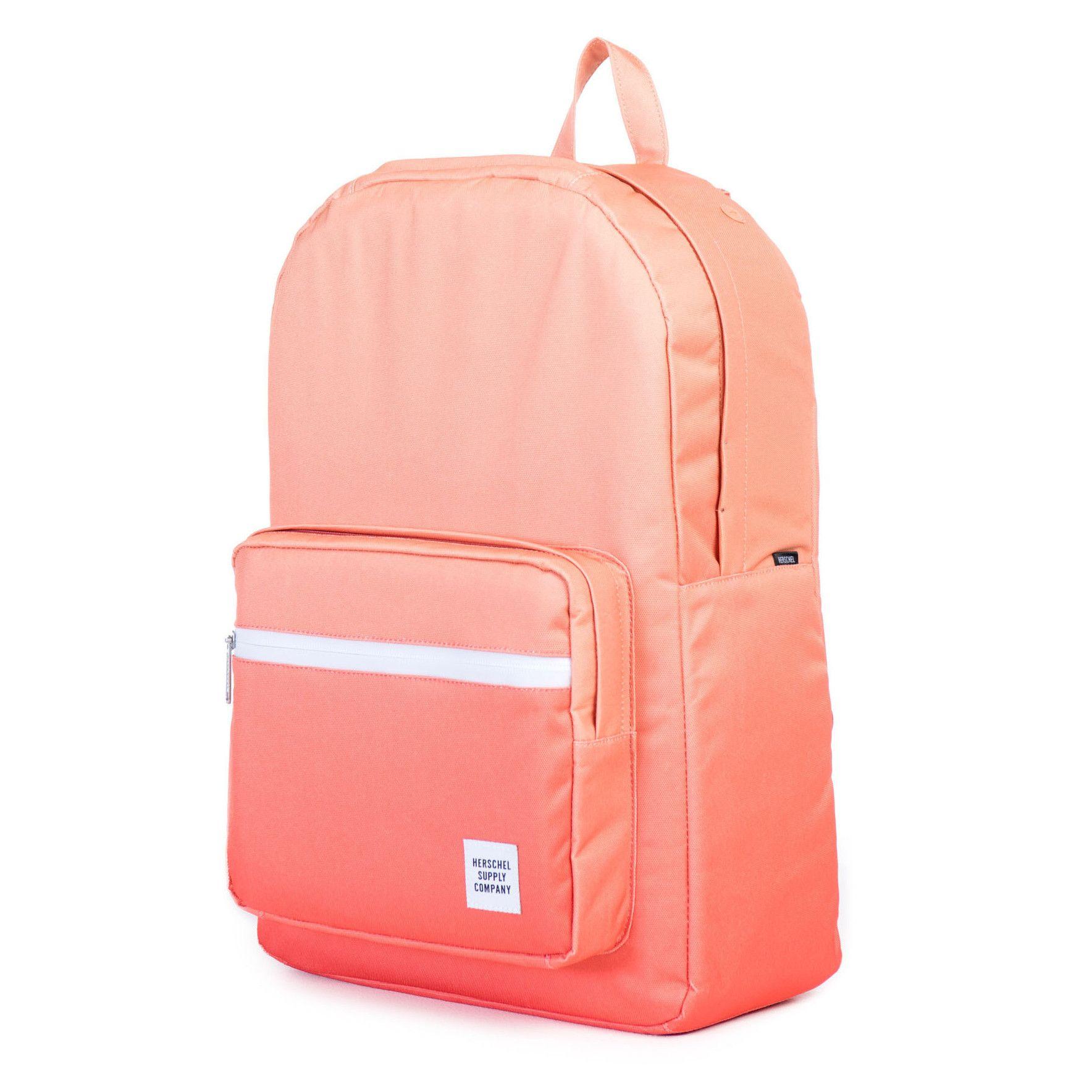 1febb5d5148 Herschel Supply Co.  Pop Quiz Backpack - Dusk