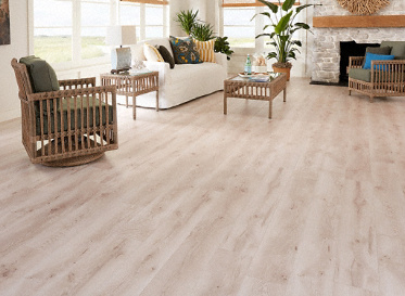 Aquaseal 24 12mm Macadamia Oak Laminate Flooring Oak Laminate Flooring Flooring Oak Laminate
