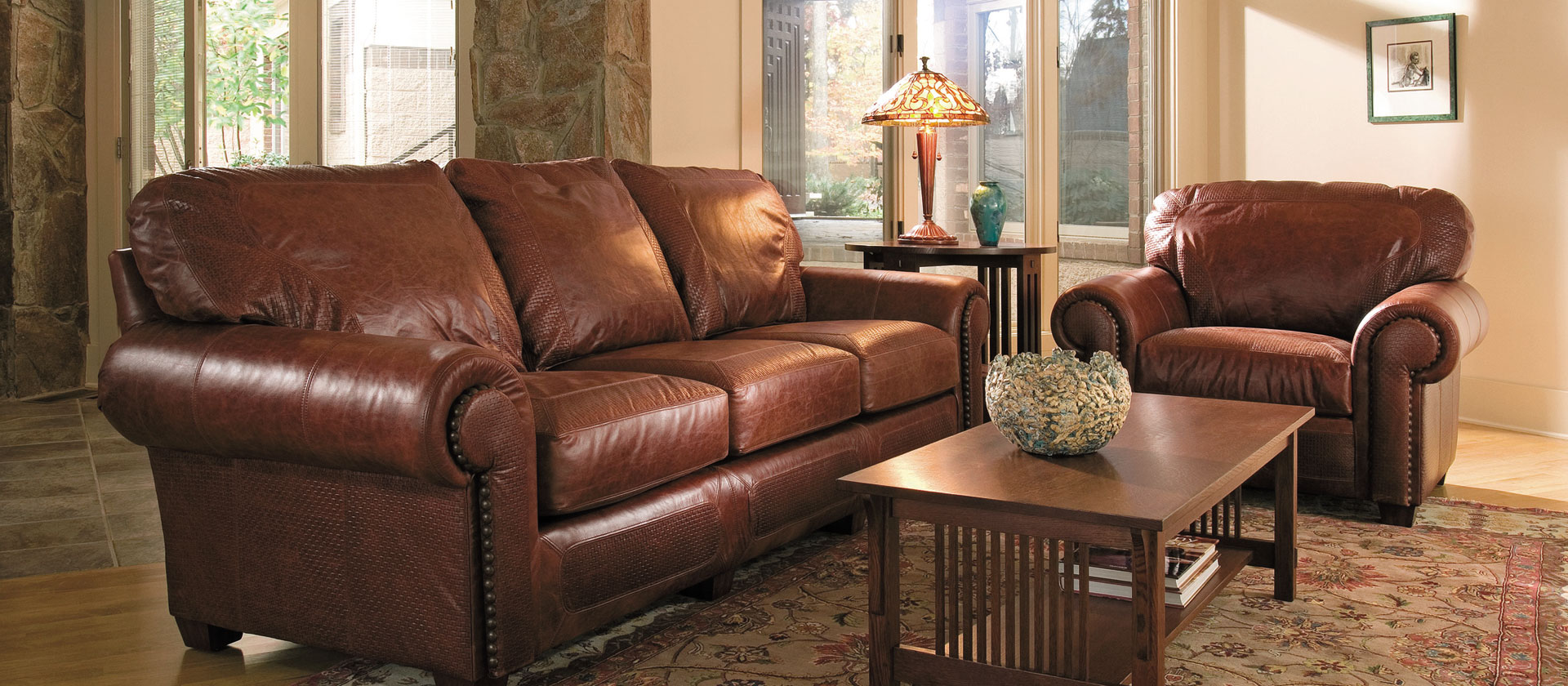 Willis Furniture, Virginia Beach, Willis Furniture Is The Leading And  Premier Furniture Store In Virginia Beach Featuring A Large Selection Of  Home ...