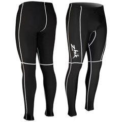 ZHKPANT50 - Zhik Spandex Pants (Unisex)