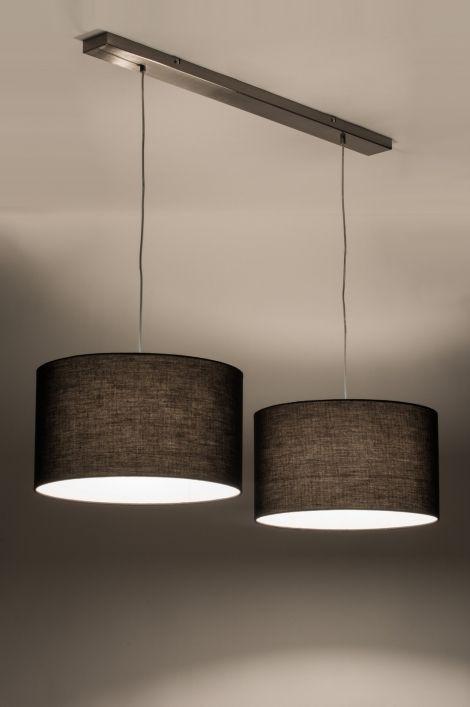 Tienda Lámparas Para Sala . Decoración interior , lámparas colgante ...