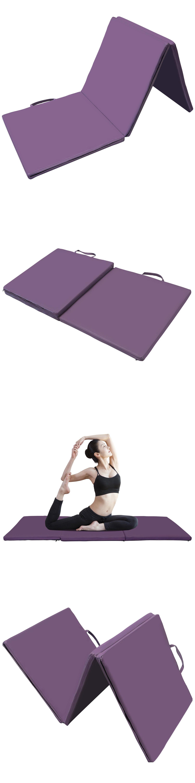 chili two professional jade product harmony yoga tone mat mats