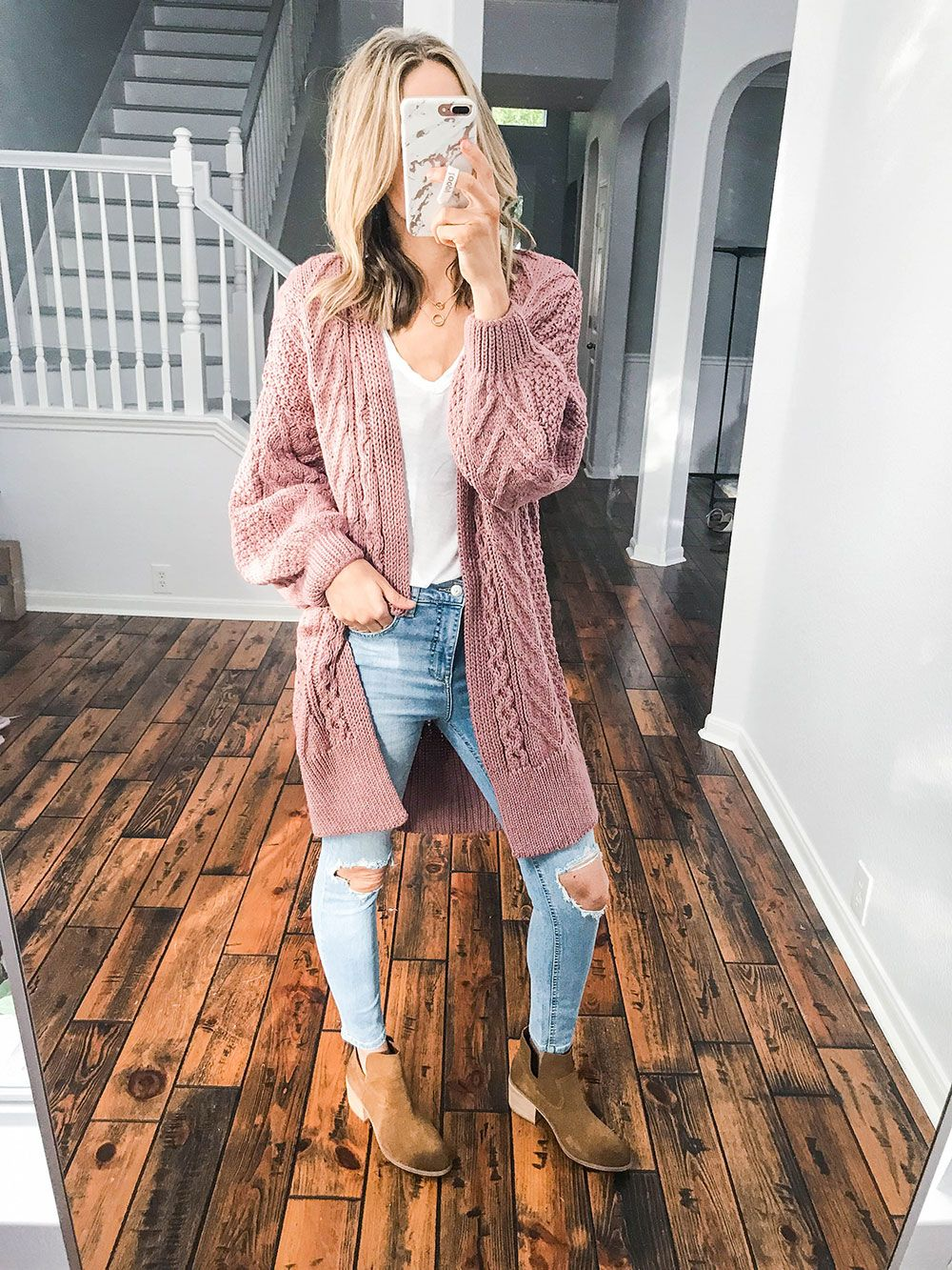 492cb4bd774 Top 20 Items  The 2018 Nordstrom Anniversary Sale